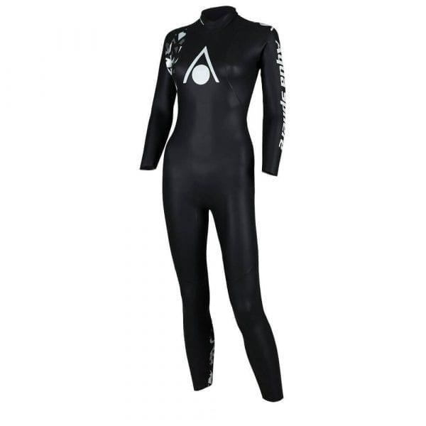 Aquasphere Pursuit V3 Westsuit Female