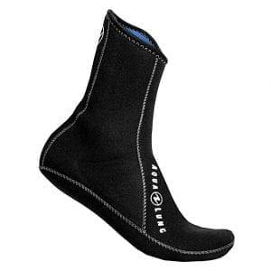 Aquasphere sock