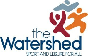 The Watershed Logo
