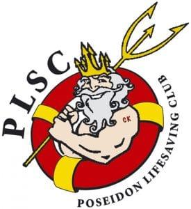 PLSC Logo