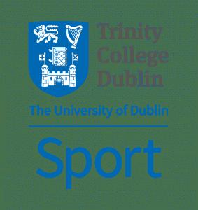 Trinity college sport logo