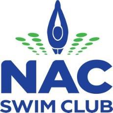 National Aquatic Centre Logo