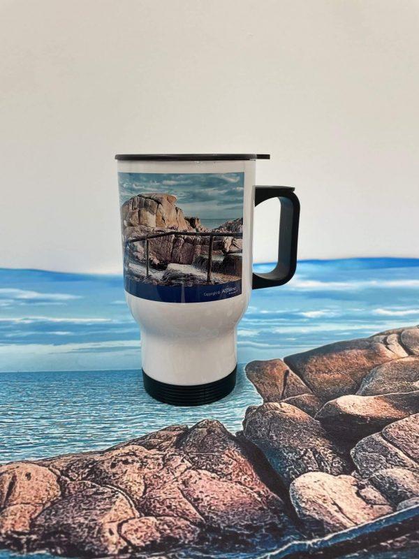 40ft-travel-mug-rotated