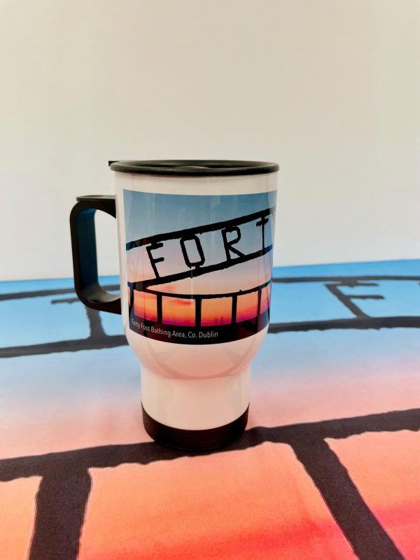 forty-ft-travel-mug