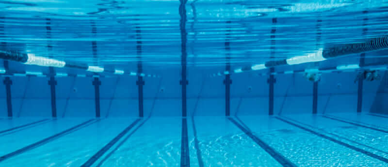swimming-pool-plant-room